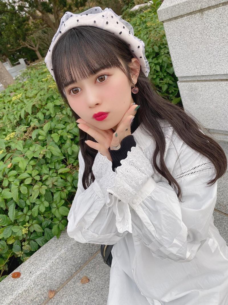 【近藤沙瑛子エロ画像】めちゃカワ美少女アイドルからグラドルへ転向!? 48