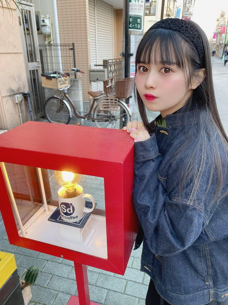 【近藤沙瑛子エロ画像】めちゃカワ美少女アイドルからグラドルへ転向!? 49
