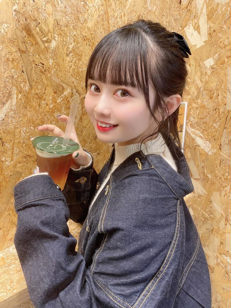 【近藤沙瑛子エロ画像】めちゃカワ美少女アイドルからグラドルへ転向!? 50
