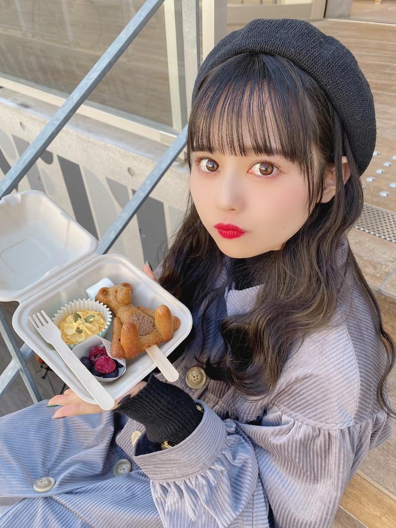【近藤沙瑛子エロ画像】めちゃカワ美少女アイドルからグラドルへ転向!? 51