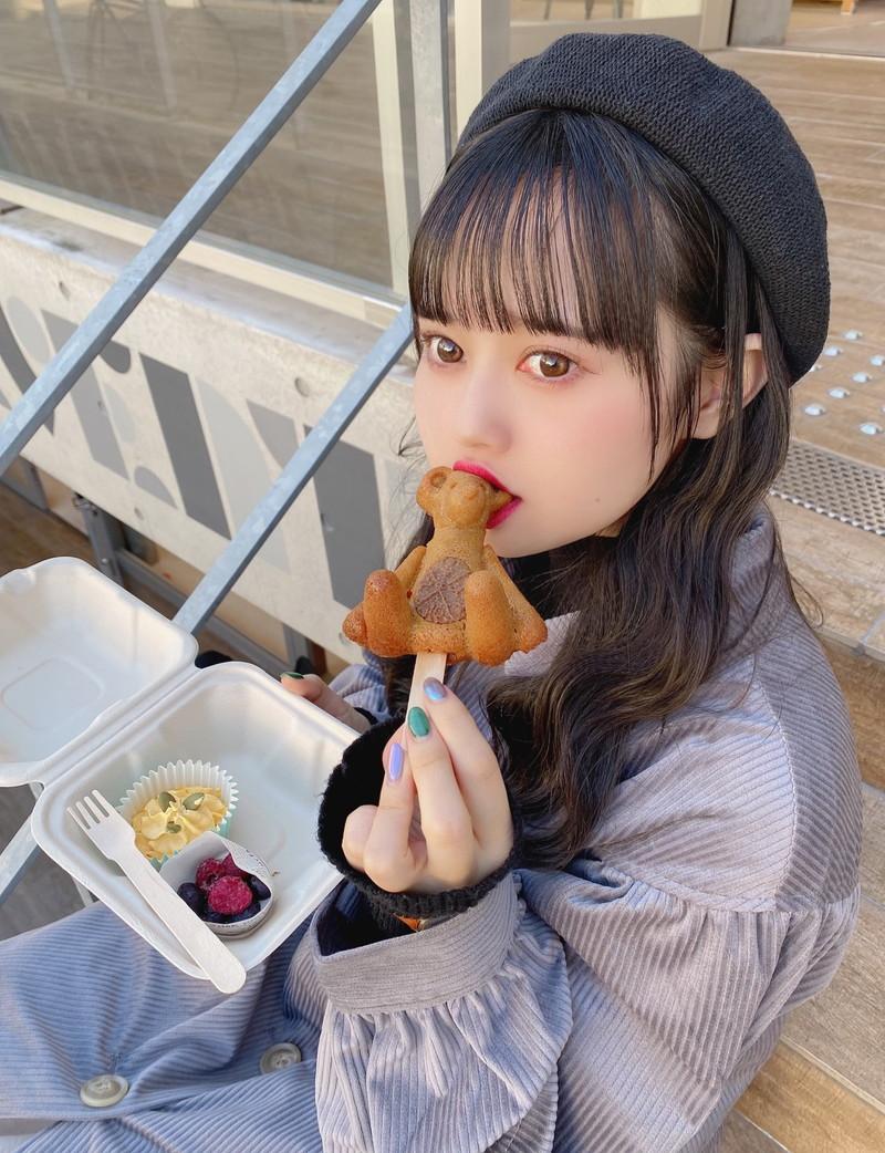 【近藤沙瑛子エロ画像】めちゃカワ美少女アイドルからグラドルへ転向!? 52