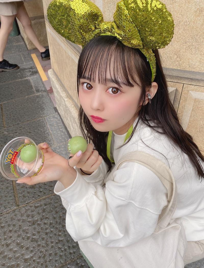【近藤沙瑛子エロ画像】めちゃカワ美少女アイドルからグラドルへ転向!? 53