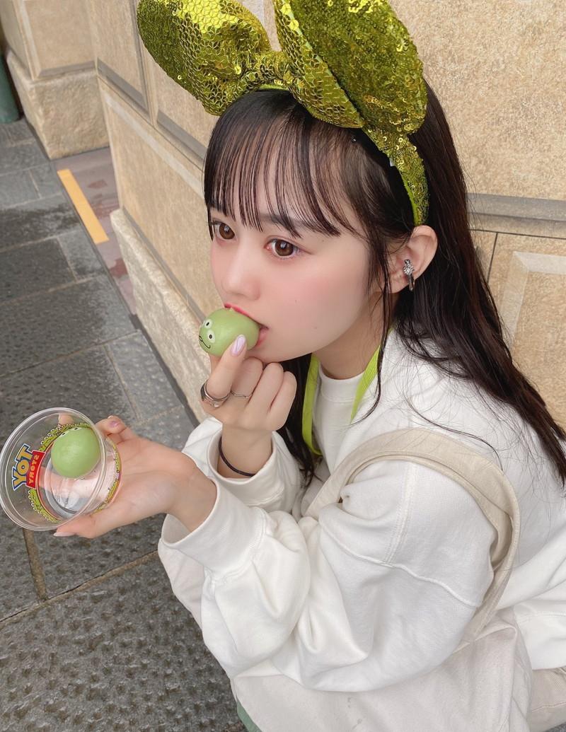 【近藤沙瑛子エロ画像】めちゃカワ美少女アイドルからグラドルへ転向!? 54