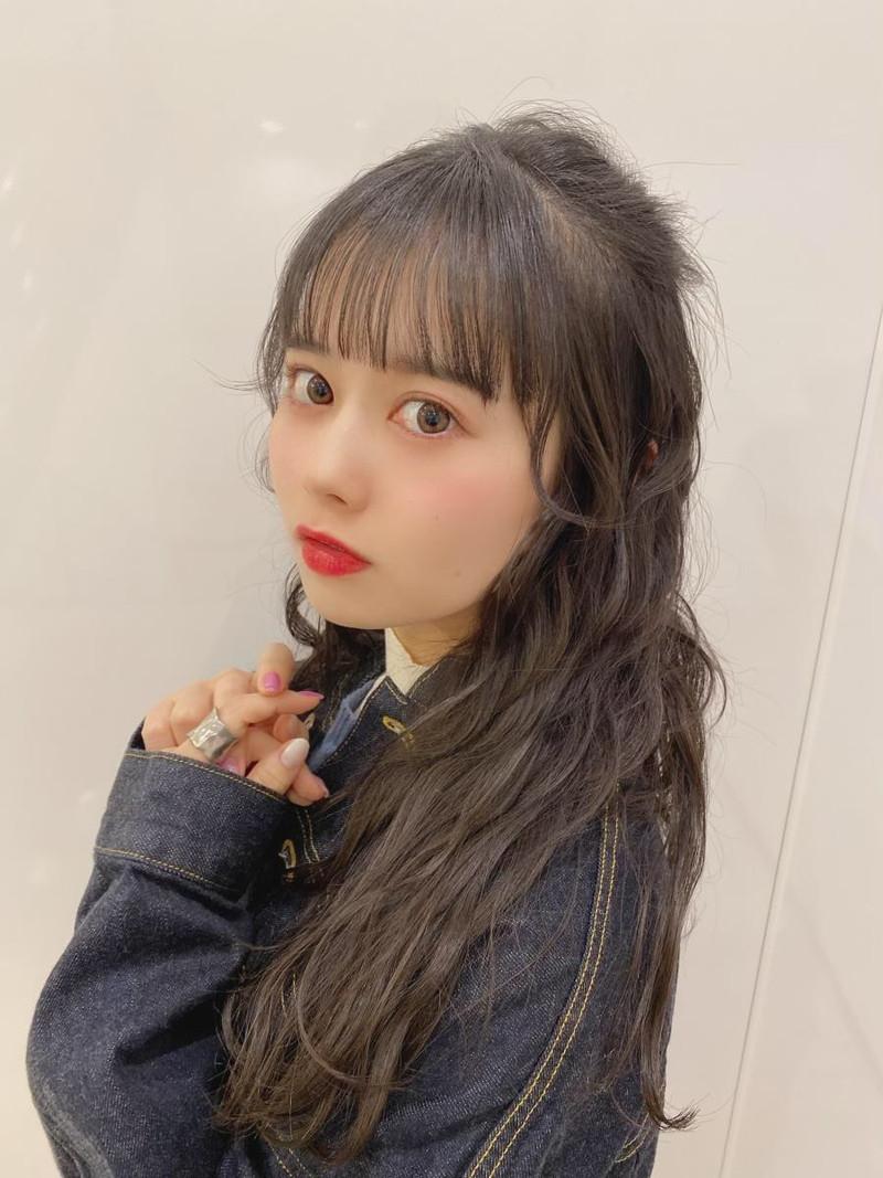 【近藤沙瑛子エロ画像】めちゃカワ美少女アイドルからグラドルへ転向!? 55