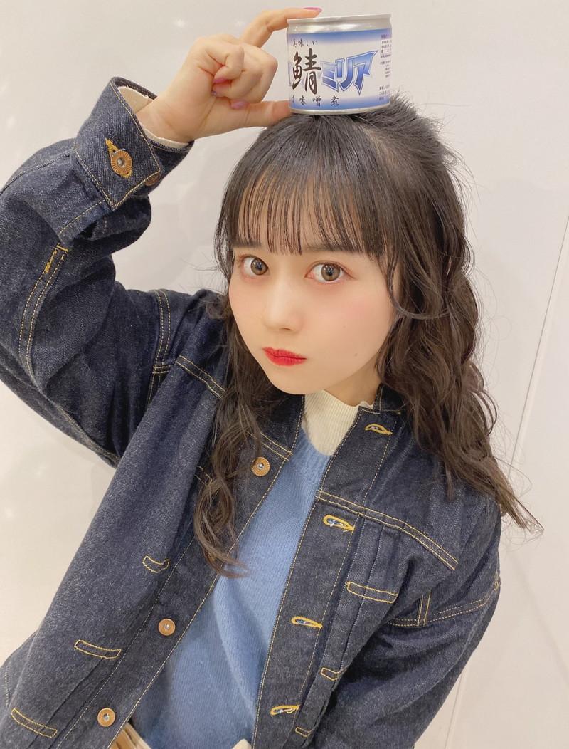 【近藤沙瑛子エロ画像】めちゃカワ美少女アイドルからグラドルへ転向!? 56