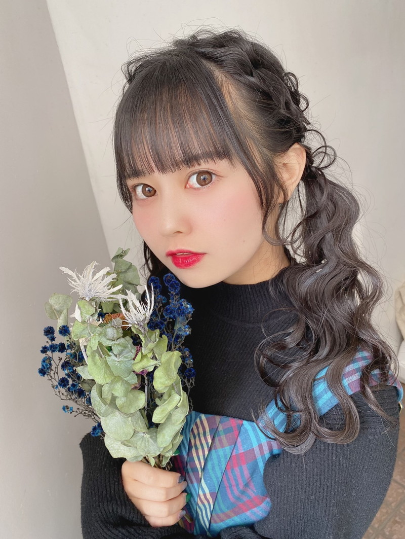 【近藤沙瑛子エロ画像】めちゃカワ美少女アイドルからグラドルへ転向!? 57