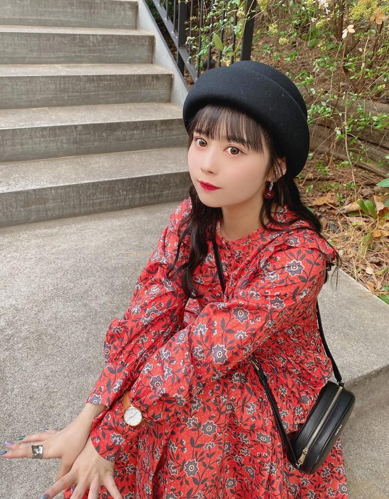 【近藤沙瑛子エロ画像】めちゃカワ美少女アイドルからグラドルへ転向!? 58