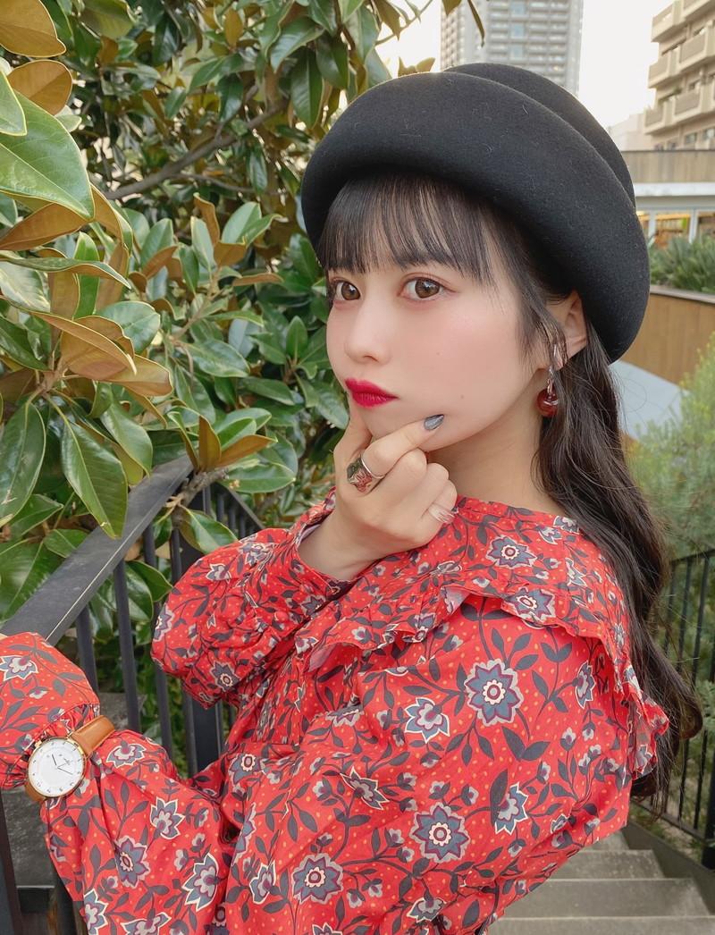 【近藤沙瑛子エロ画像】めちゃカワ美少女アイドルからグラドルへ転向!? 59
