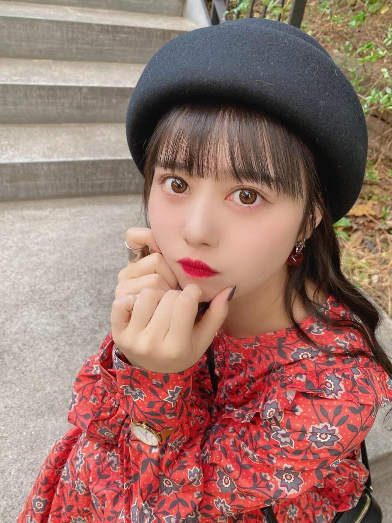 【近藤沙瑛子エロ画像】めちゃカワ美少女アイドルからグラドルへ転向!? 60