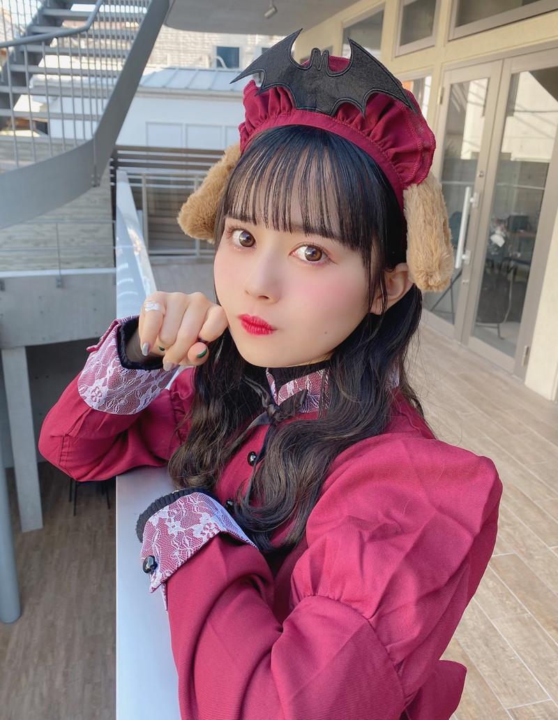 【近藤沙瑛子エロ画像】めちゃカワ美少女アイドルからグラドルへ転向!? 61