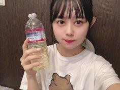 【近藤沙瑛子エロ画像】めちゃカワ美少女アイドルからグラドルへ転向!? 62