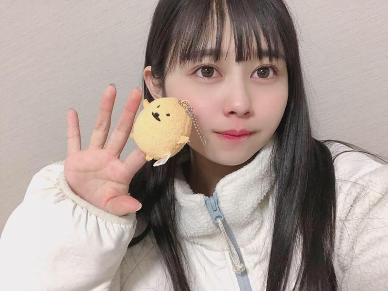 【近藤沙瑛子エロ画像】めちゃカワ美少女アイドルからグラドルへ転向!? 63