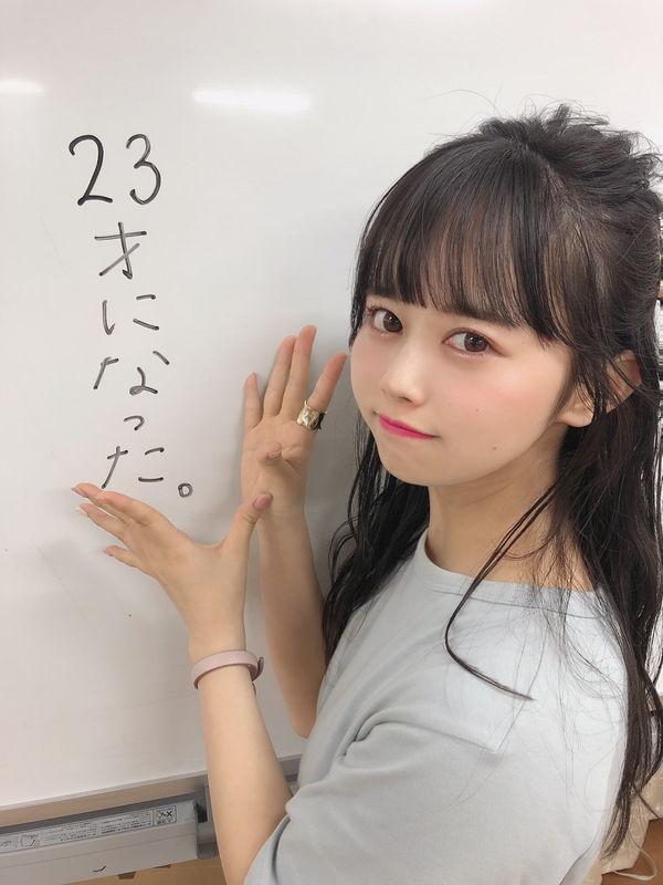【近藤沙瑛子エロ画像】めちゃカワ美少女アイドルからグラドルへ転向!? 64