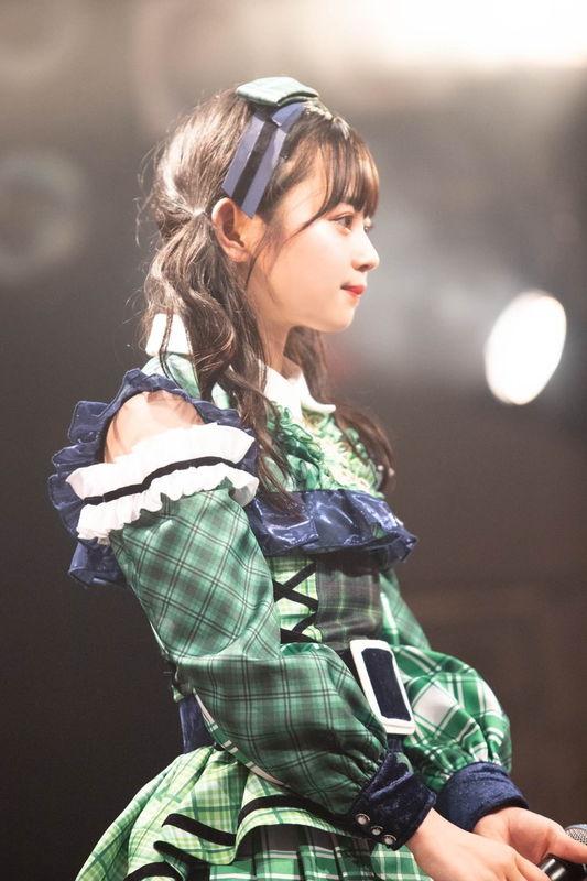 【近藤沙瑛子エロ画像】めちゃカワ美少女アイドルからグラドルへ転向!? 65