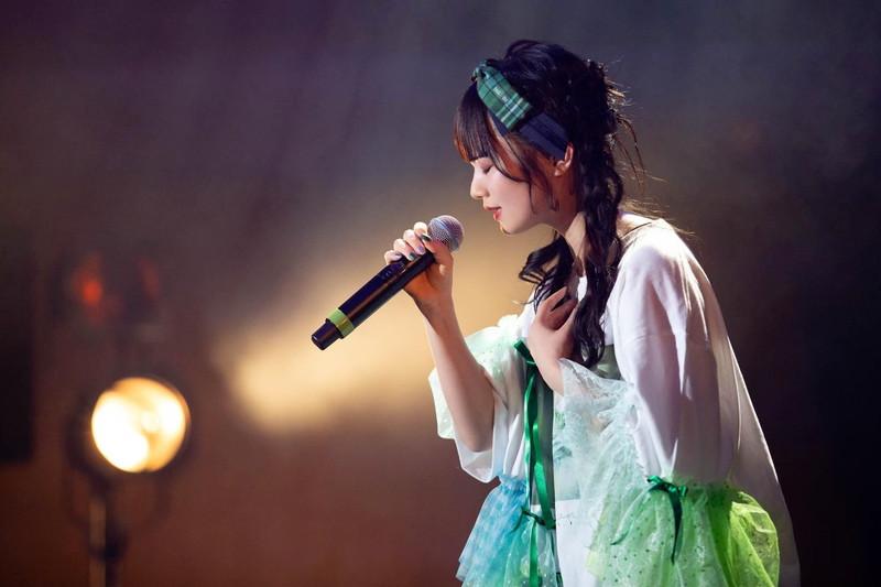 【近藤沙瑛子エロ画像】めちゃカワ美少女アイドルからグラドルへ転向!? 68