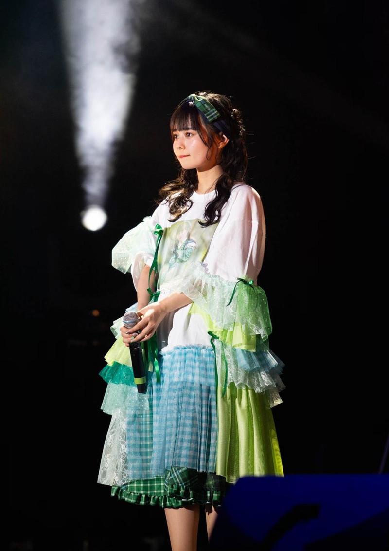 【近藤沙瑛子エロ画像】めちゃカワ美少女アイドルからグラドルへ転向!? 69