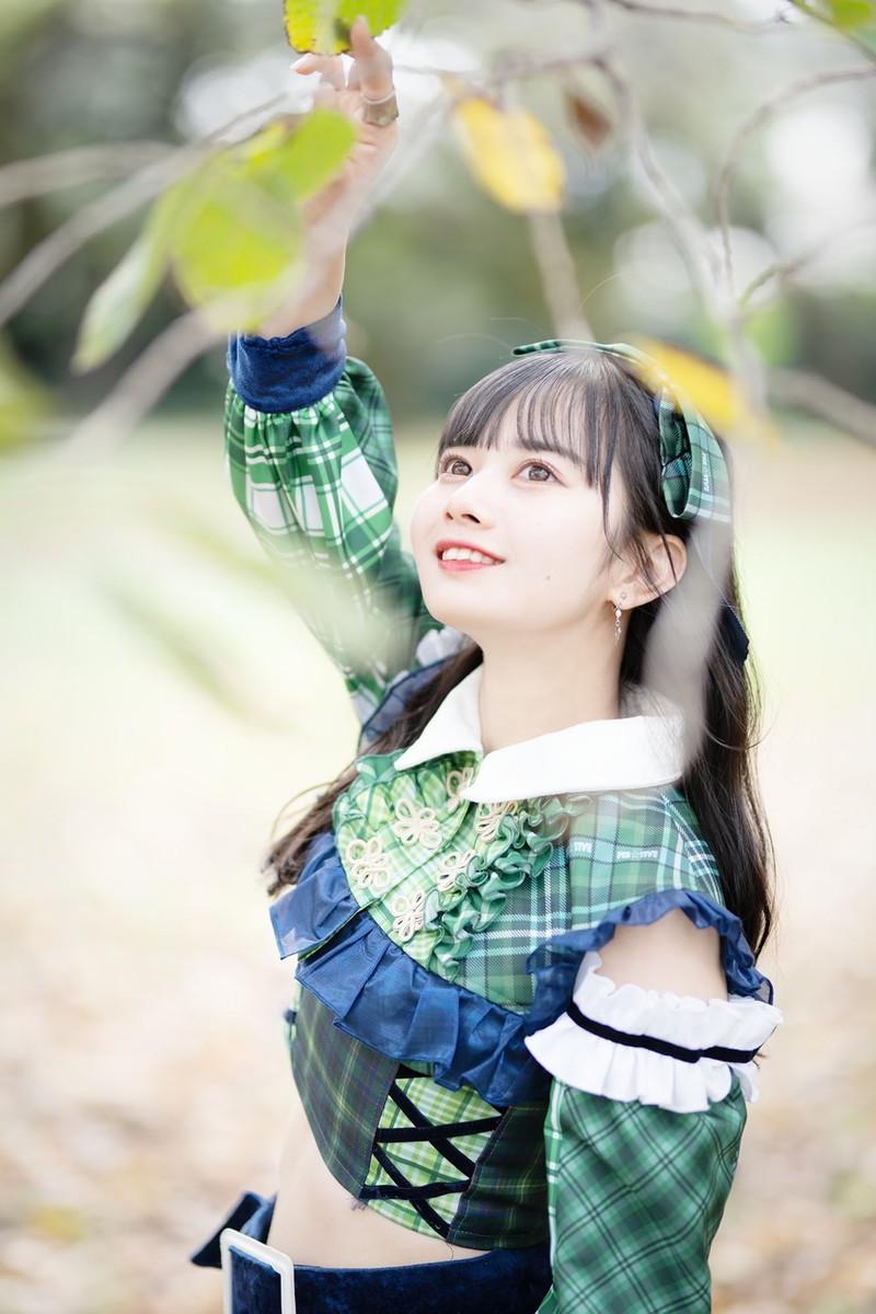 【近藤沙瑛子エロ画像】めちゃカワ美少女アイドルからグラドルへ転向!? 72