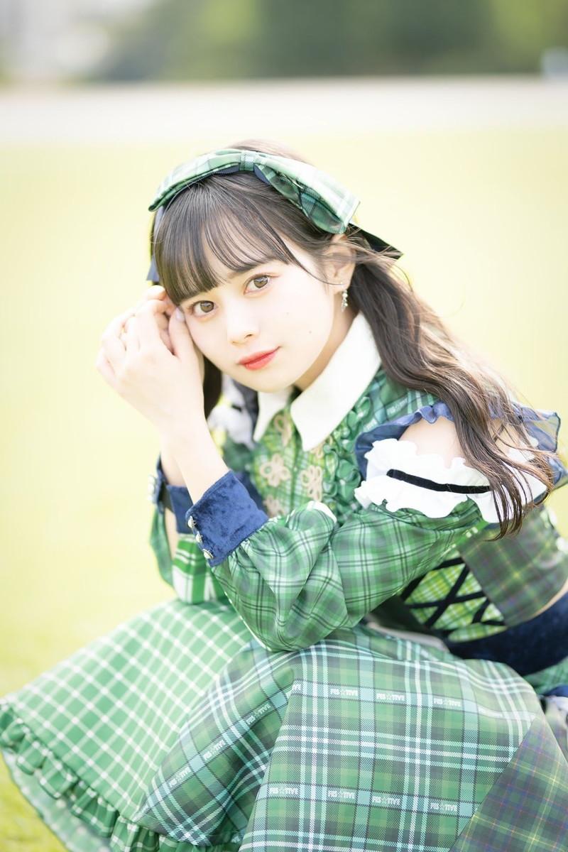 【近藤沙瑛子エロ画像】めちゃカワ美少女アイドルからグラドルへ転向!? 73