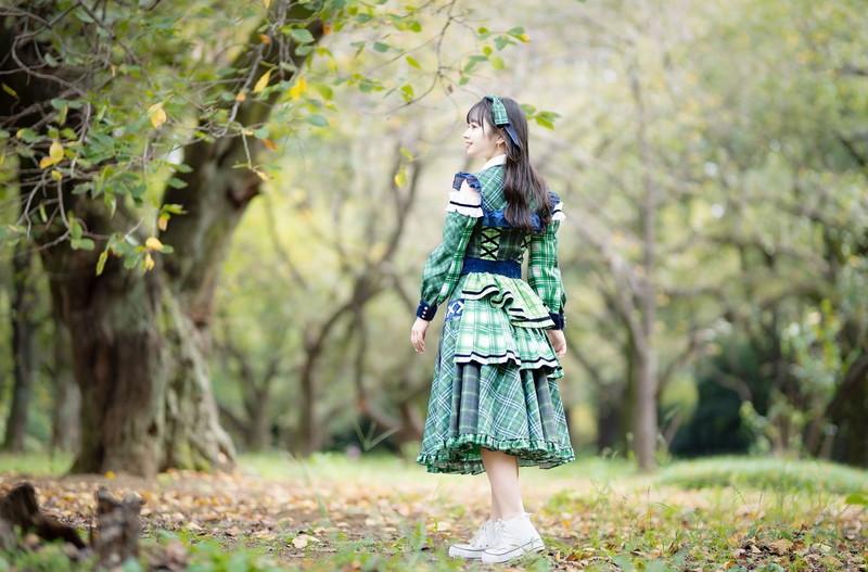 【近藤沙瑛子エロ画像】めちゃカワ美少女アイドルからグラドルへ転向!? 74