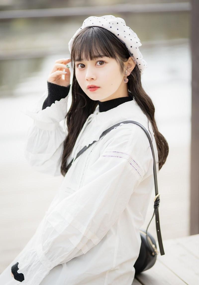 【近藤沙瑛子エロ画像】めちゃカワ美少女アイドルからグラドルへ転向!? 75