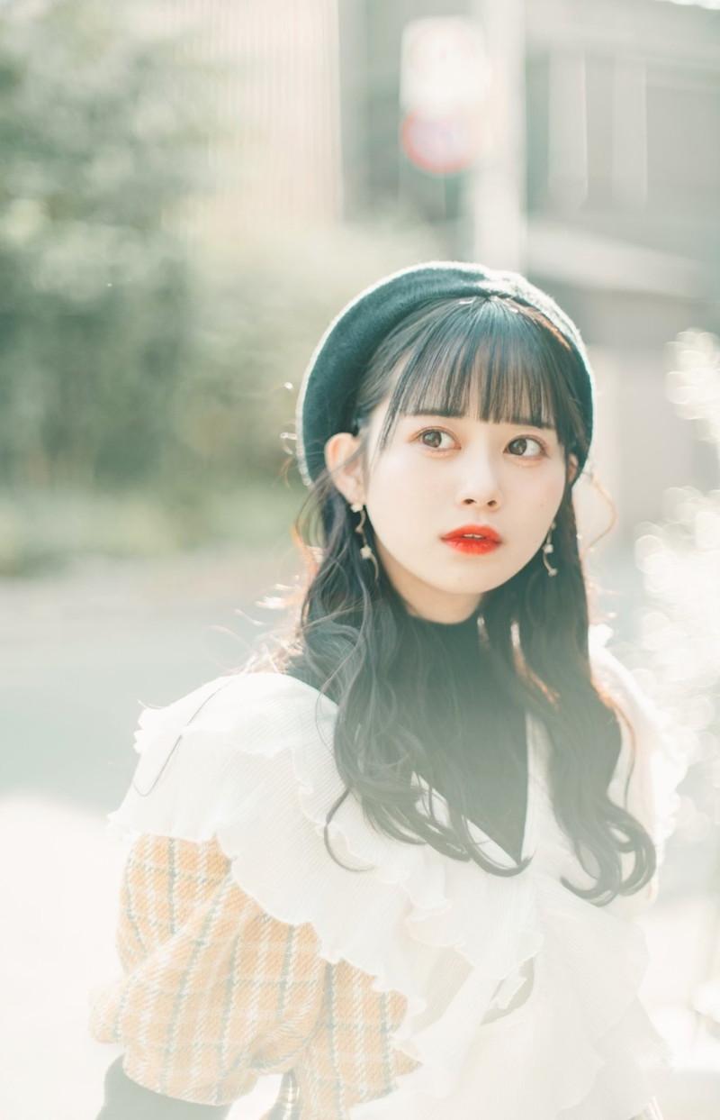 【近藤沙瑛子エロ画像】めちゃカワ美少女アイドルからグラドルへ転向!? 76