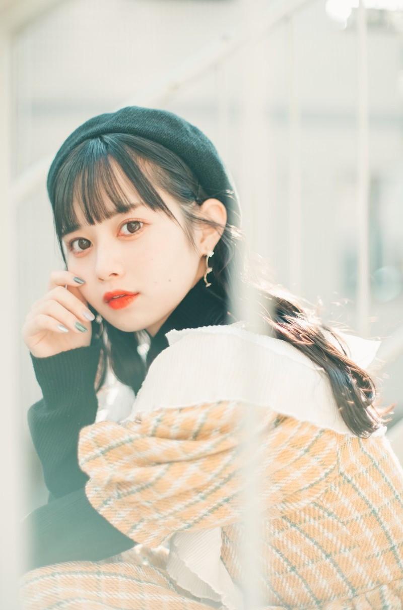 【近藤沙瑛子エロ画像】めちゃカワ美少女アイドルからグラドルへ転向!? 77