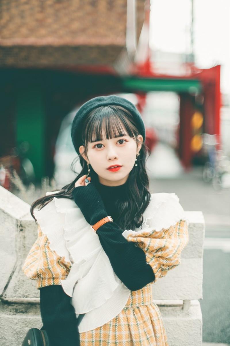 【近藤沙瑛子エロ画像】めちゃカワ美少女アイドルからグラドルへ転向!? 78