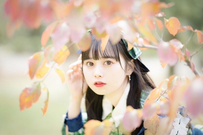 【近藤沙瑛子エロ画像】めちゃカワ美少女アイドルからグラドルへ転向!? 79