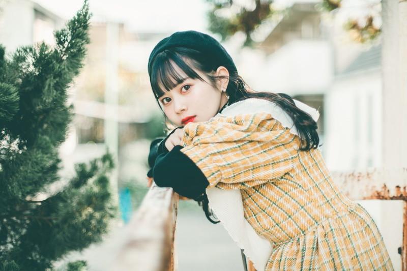 【近藤沙瑛子エロ画像】めちゃカワ美少女アイドルからグラドルへ転向!? 80