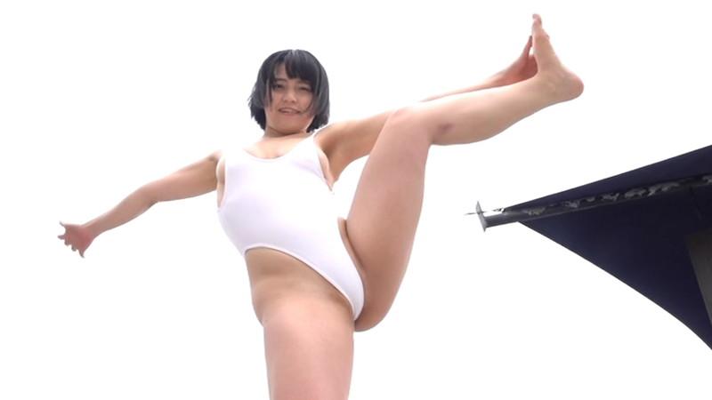 【加賀美あみエロ画像】着エログラドルからAV女優に転身しちゃったんだねwwww 35