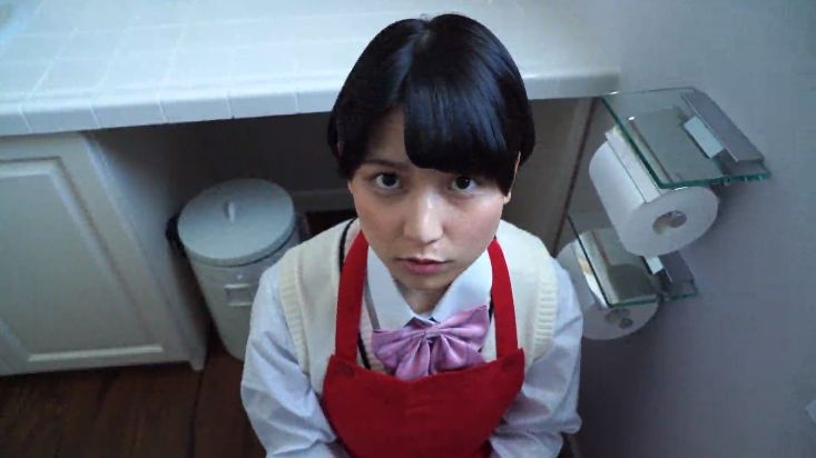 【加賀美あみエロ画像】着エログラドルからAV女優に転身しちゃったんだねwwww 64
