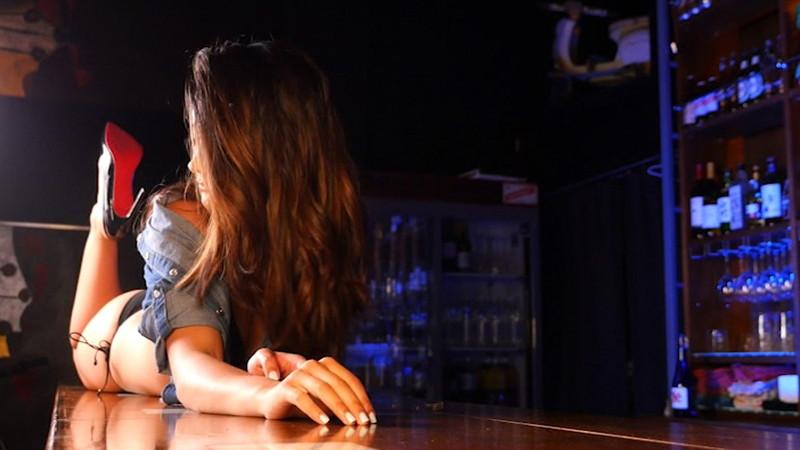 【真珠・野沢オークレアエロ画像】格闘家やってる野沢直子の娘が脱いだってマ? 72