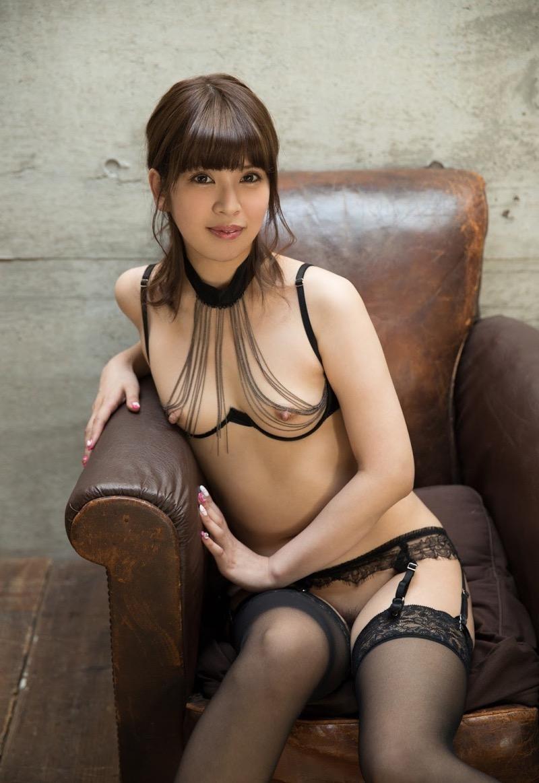 【坂口杏里ヘアヌード画像】2世タレントからAV女優へ転身した波乱万丈な美女 107