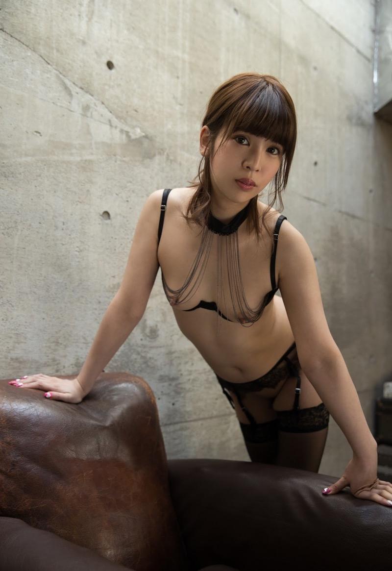 【坂口杏里ヘアヌード画像】2世タレントからAV女優へ転身した波乱万丈な美女 110
