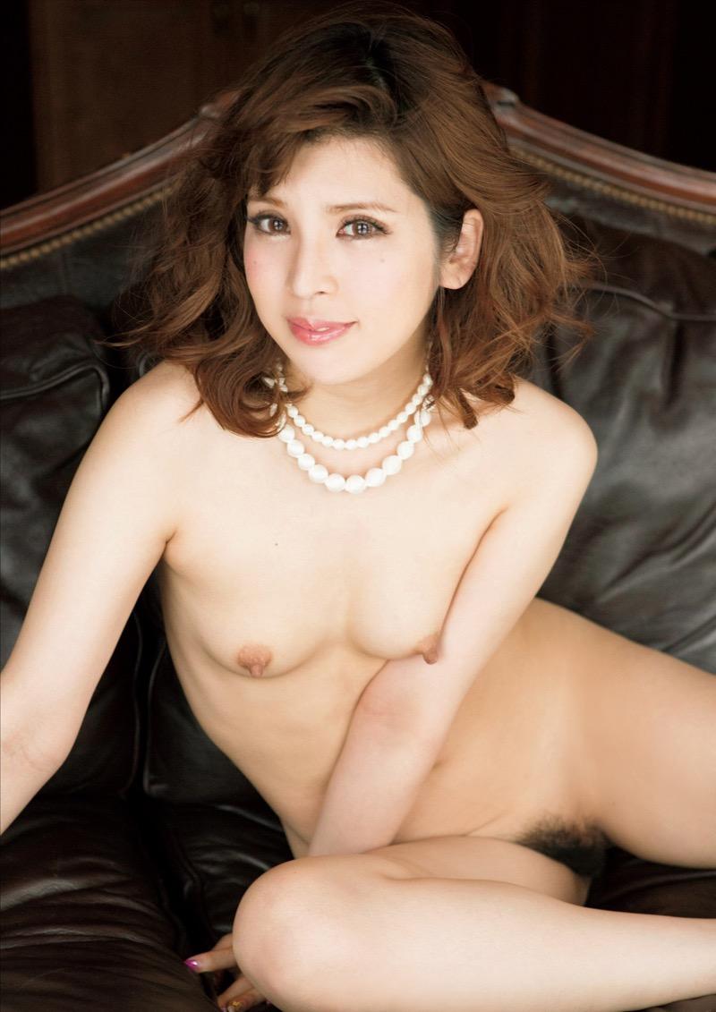 【坂口杏里ヘアヌード画像】2世タレントからAV女優へ転身した波乱万丈な美女 29