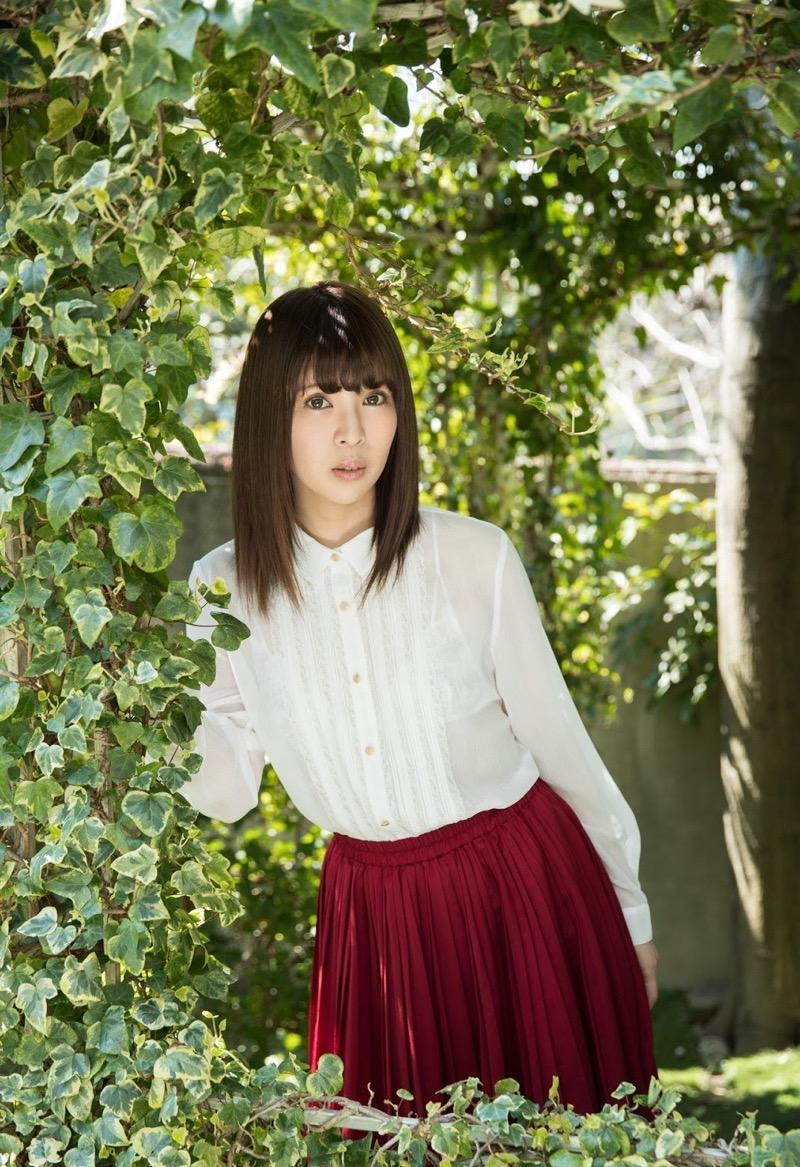 【坂口杏里ヘアヌード画像】2世タレントからAV女優へ転身した波乱万丈な美女 32