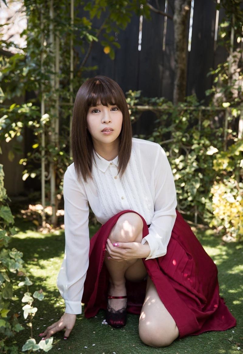 【坂口杏里ヘアヌード画像】2世タレントからAV女優へ転身した波乱万丈な美女 33