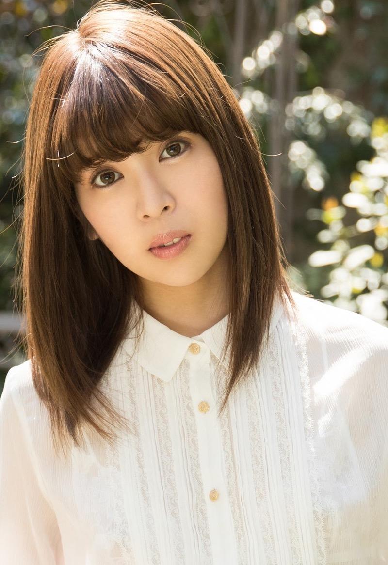 【坂口杏里ヘアヌード画像】2世タレントからAV女優へ転身した波乱万丈な美女 35