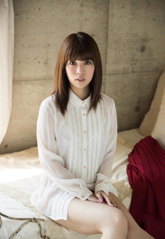 【坂口杏里ヘアヌード画像】2世タレントからAV女優へ転身した波乱万丈な美女 40