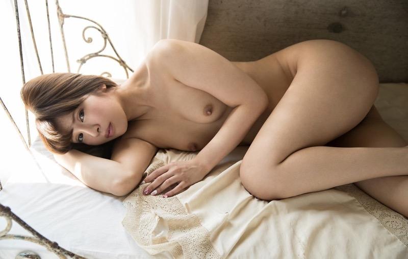 【坂口杏里ヘアヌード画像】2世タレントからAV女優へ転身した波乱万丈な美女 49