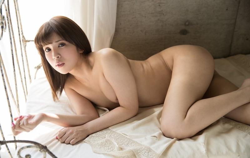 【坂口杏里ヘアヌード画像】2世タレントからAV女優へ転身した波乱万丈な美女 50