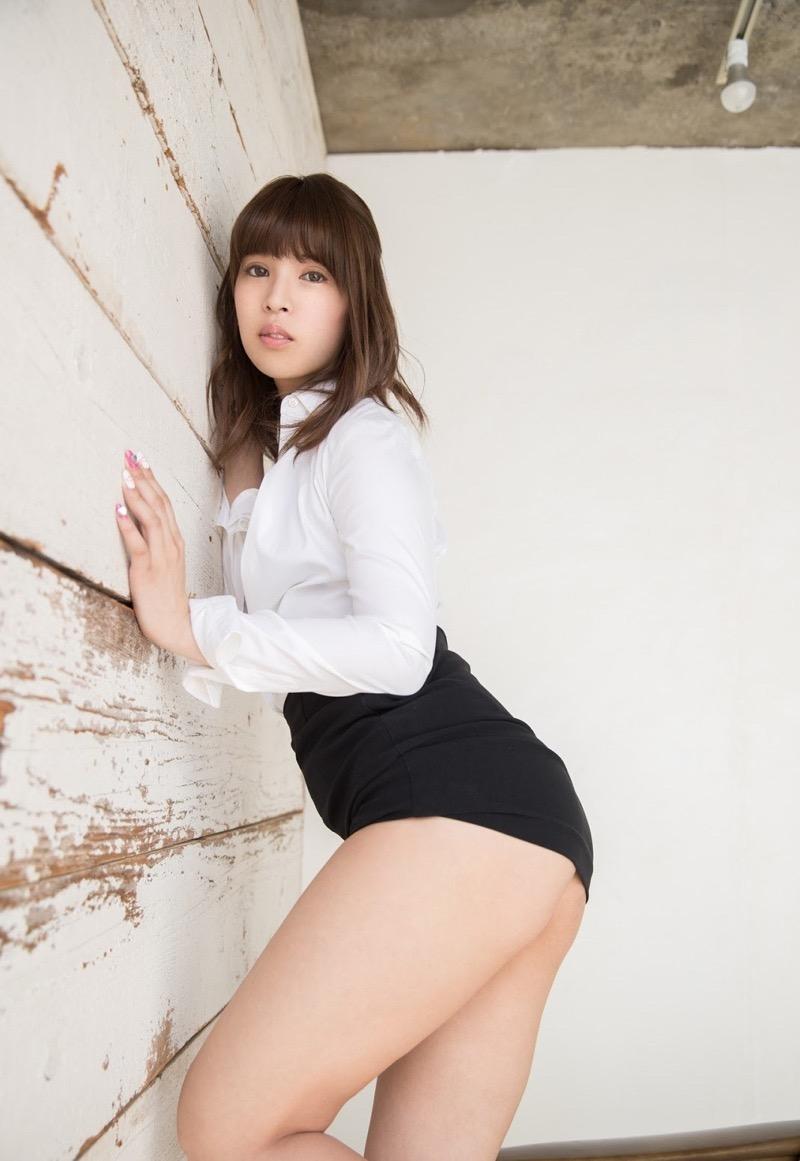【坂口杏里ヘアヌード画像】2世タレントからAV女優へ転身した波乱万丈な美女 72