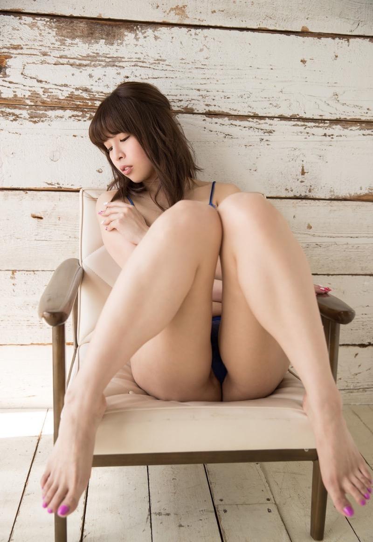【坂口杏里ヘアヌード画像】2世タレントからAV女優へ転身した波乱万丈な美女 77