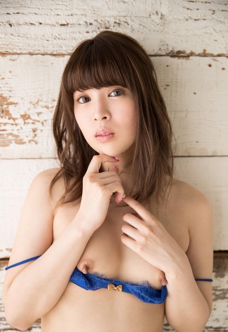 【坂口杏里ヘアヌード画像】2世タレントからAV女優へ転身した波乱万丈な美女 84