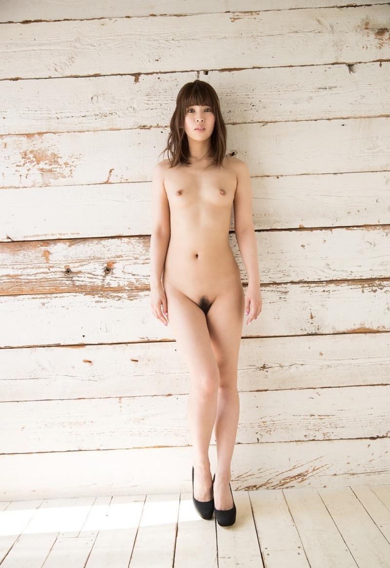 【坂口杏里ヘアヌード画像】2世タレントからAV女優へ転身した波乱万丈な美女 88