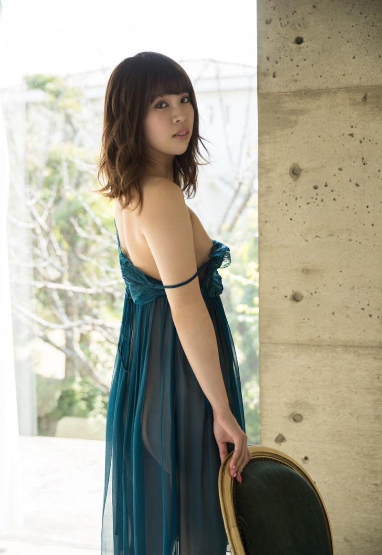 【坂口杏里ヘアヌード画像】2世タレントからAV女優へ転身した波乱万丈な美女 90