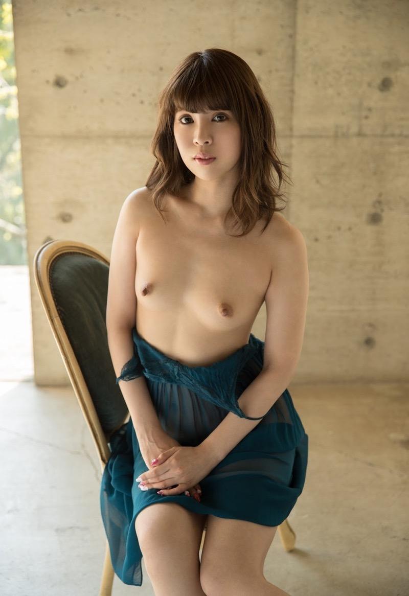 【坂口杏里ヘアヌード画像】2世タレントからAV女優へ転身した波乱万丈な美女 94