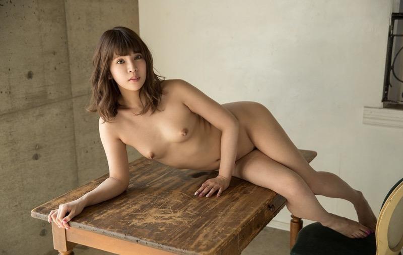 【坂口杏里ヘアヌード画像】2世タレントからAV女優へ転身した波乱万丈な美女 99
