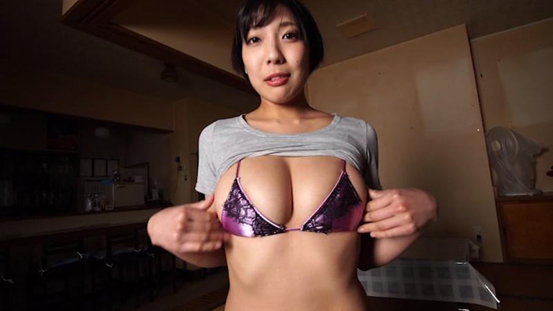 【麻倉まりなキャプ画像】18禁スレスレの抜けるイメージビデオ出してるねぇ! 31