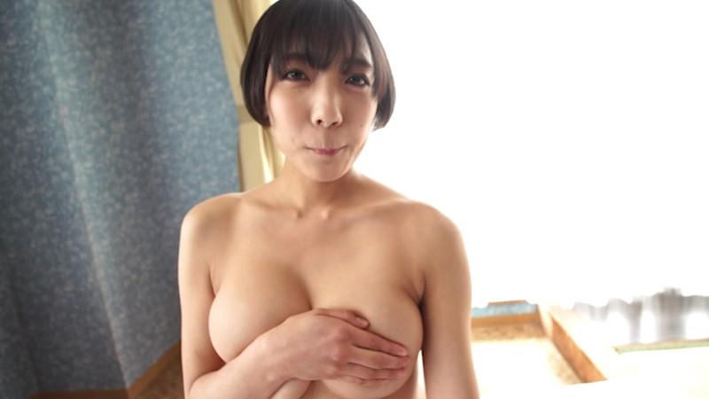 【麻倉まりなキャプ画像】18禁スレスレの抜けるイメージビデオ出してるねぇ! 47